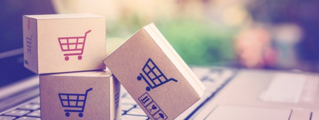 Alıcıoğlu E-Ticaret Sitesi Yayınlandı