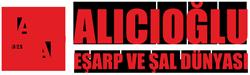 Alıcıoğlu Toptan Satış Mağazası